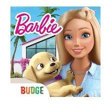Barbie Dream Girl Adventure