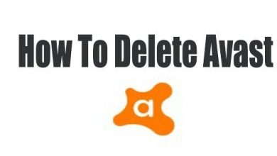 Photo of How To Delete Avast Permanently (Updated 2020)