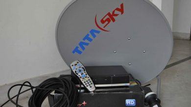 Photo of How To Refresh Tata Sky After Recharge