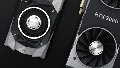 Photo of Which GPU suits better in an older PC?