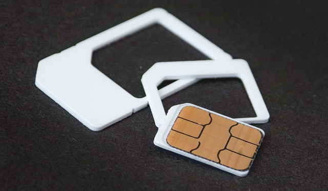 activate bsnl sim card