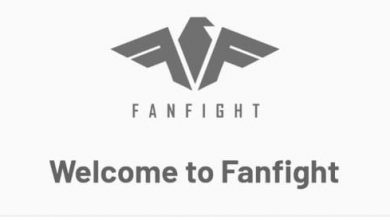 Photo of FanFight App Review (Proof,Referral code)