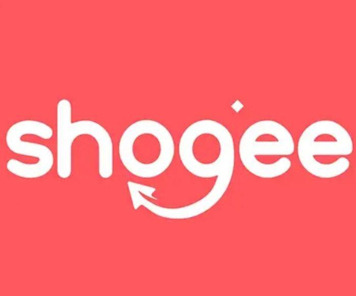 Shogee
